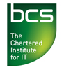 BCS: The Chartered Institute for IT