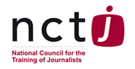 National Council or the Training of Journalists