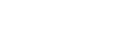 awards-logo
