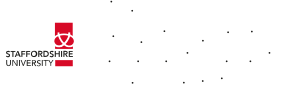 The Connected University