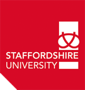 Staffordshire University-Uk