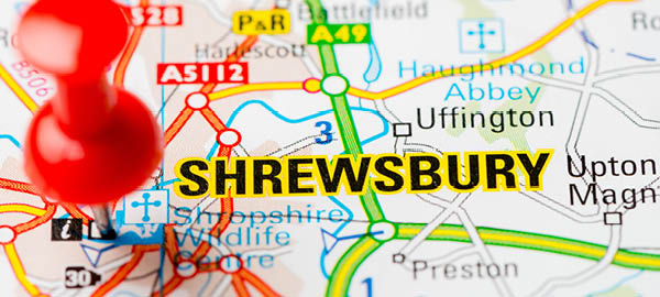 on-day-shrewsbury-explore