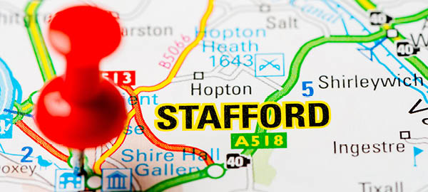 on-day-stafford-explore