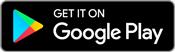 Download the MyStaffsUni app via Google Play